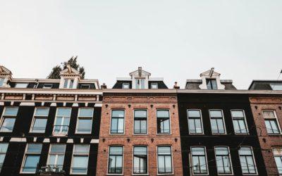 Erfpacht Amsterdam: hoe zit dat ook alweer precies?