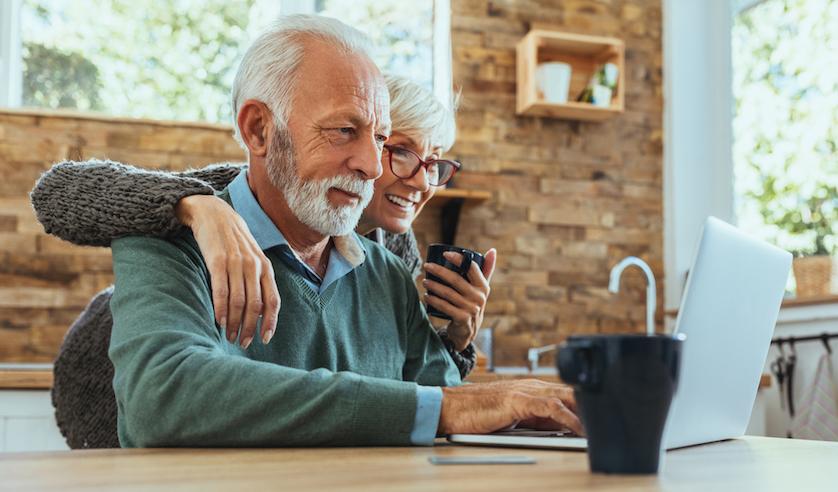 Hypotheek voor senioren: dit zijn de mogelijkheden