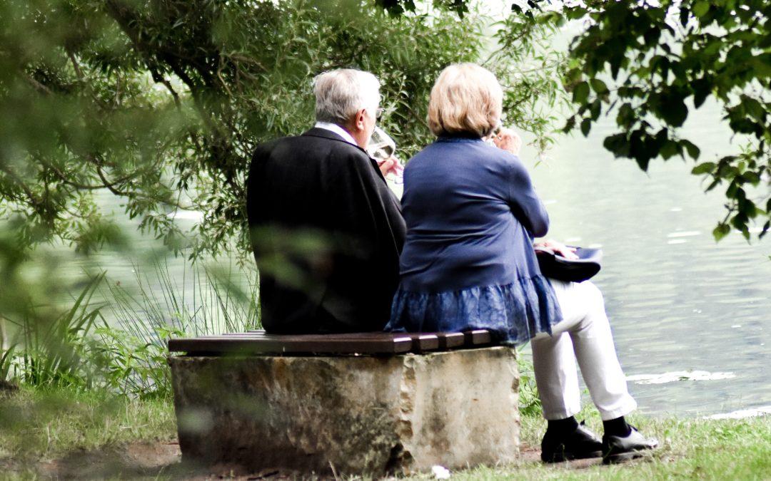 Een seniorenhypotheek afsluiten? Dan wil je dít weten