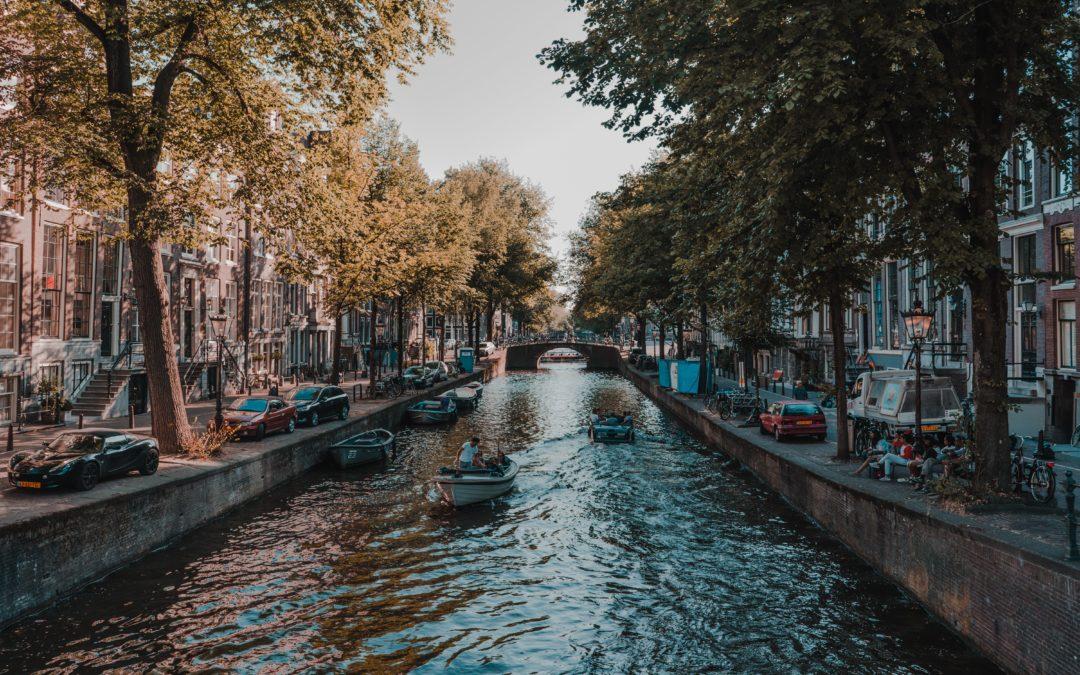 Hypotheekadvies in Amsterdam nodig? doorKoen helpt je verder!