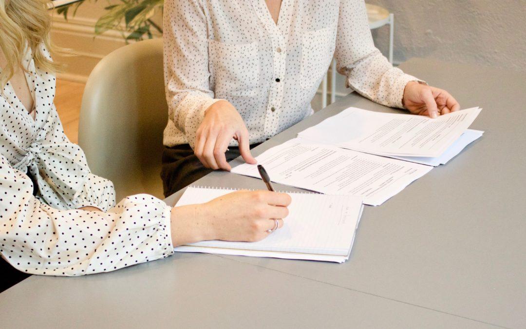 Het belang van een goede hypotheekadviseur