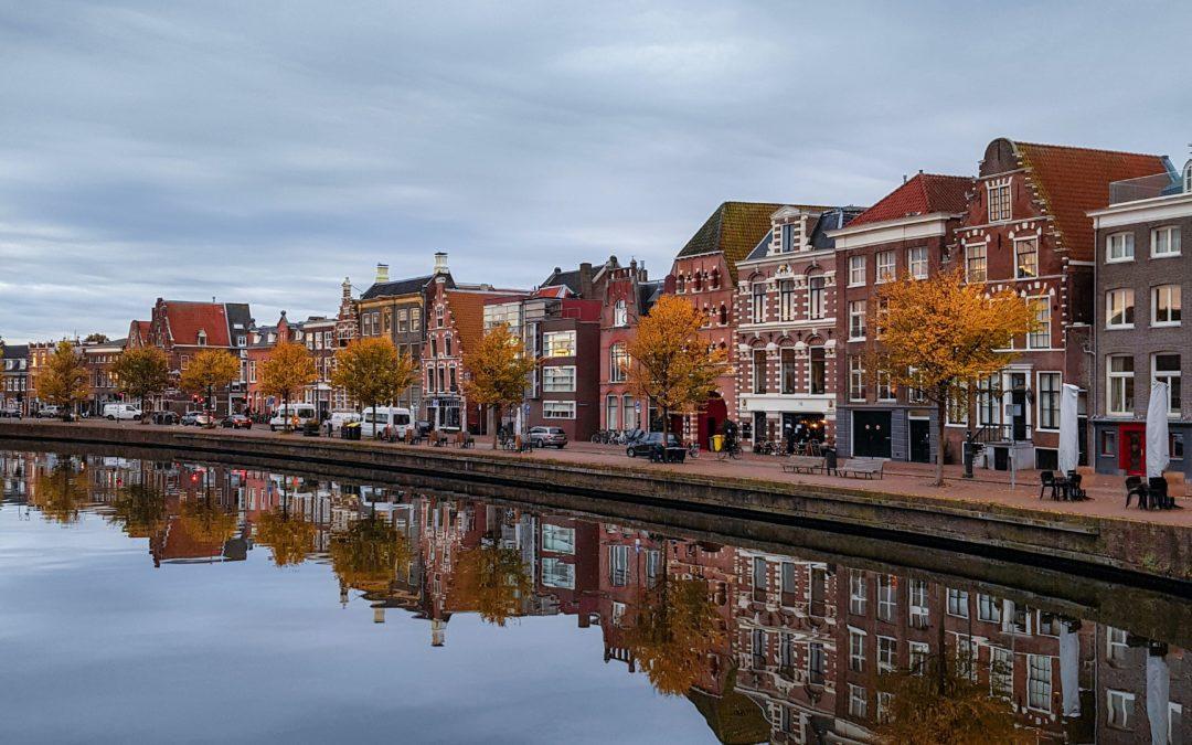 Hypotheekadvies in Haarlem? Met doorKoen sta je sterk!