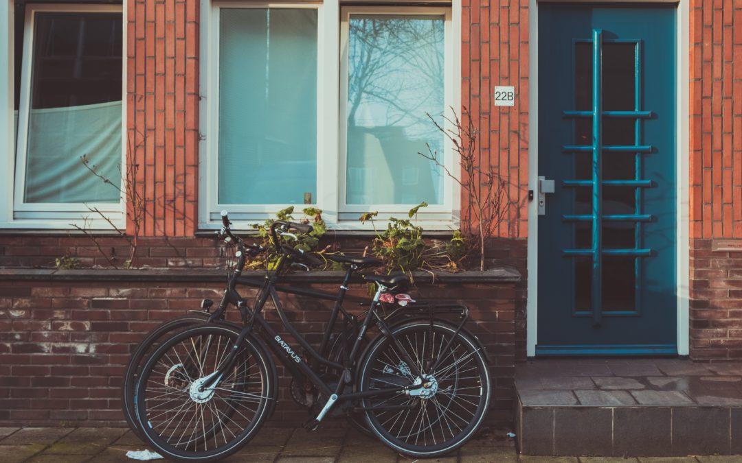 Hypotheekadvies in Badhoevedorp? Altijd vakkundig advies met doorKoen!