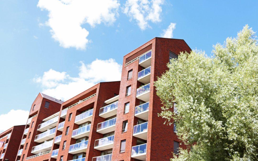Passend hypotheekadvies in Amstelveen met doorKoen