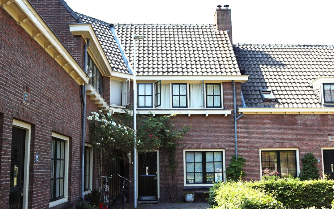 Onafhankelijk hypotheekadvies in Hoofddorp met doorKoen