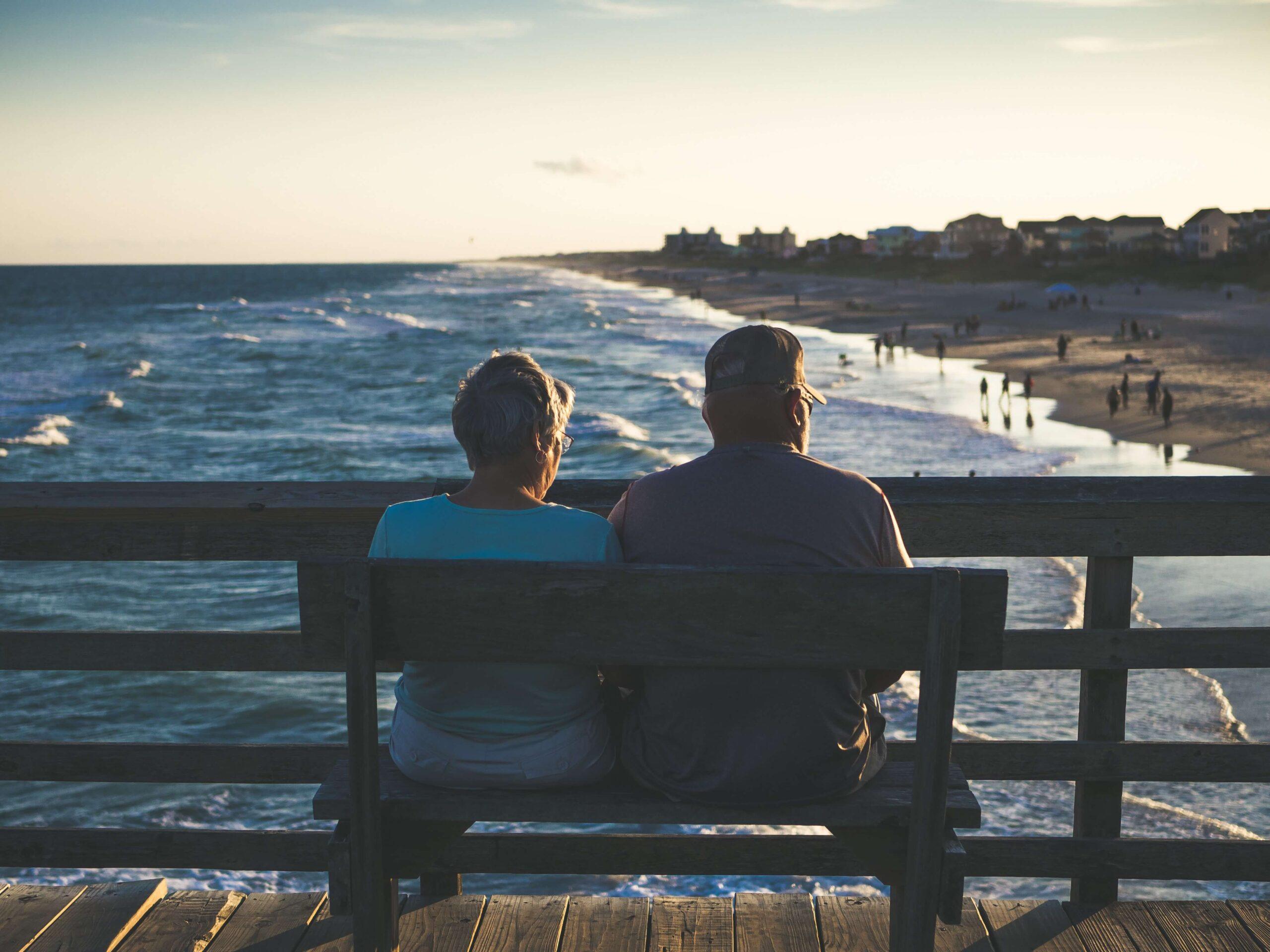 Zelf aanvullend pensioen opbouwen? Dan wil je dít weten!