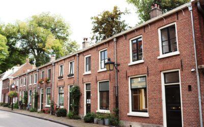 Hypotheek verhogen? Dit zijn de mogelijkheden met doorKoen