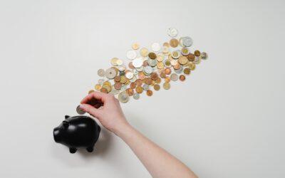 Hoe kan je besparen op je hypotheeklasten?