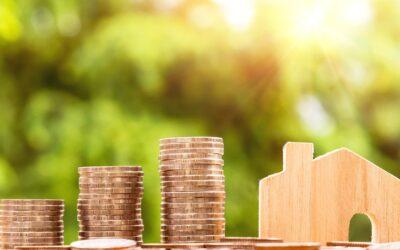 Aantal hypotheken met NHG toegenomen in coronajaar